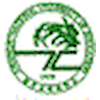 Gwangju National University of Education logo