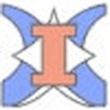 Hachinohe Institute of Technology logo