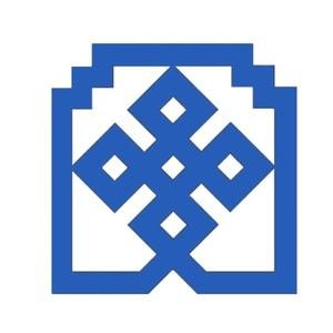 Hakim Sabzevari University logo