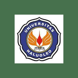 Halu Oleo University logo