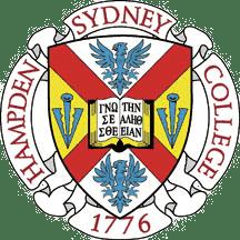 Hampden-Sydney College logo