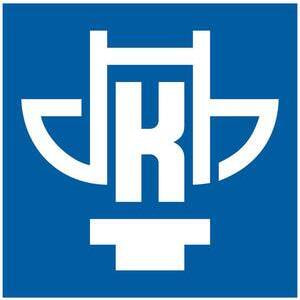 Hanoi Architectural University logo