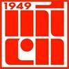 Hanoi University of Industrial Fine Arts logo