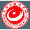 Harbin Finance University logo
