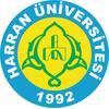 Harran University logo