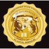 Harris-Stowe State University logo