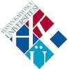 Hasan Kalyoncu University logo
