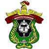 Hasanuddin University logo