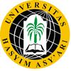 Hasyim Asy'ari University logo
