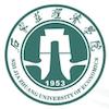 Hebei GEO University logo
