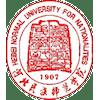 Hebei Normal University for Nationalities logo