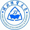 Hebei University of Economics and Business logo