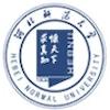 Hefei Normal University logo