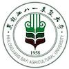 Heilongjiang Bayi Agricultural University logo