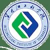 Heilongjiang Institute of Technology logo