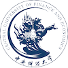 Heilongjiang University of Finance and Economics logo
