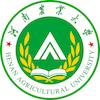 Henan Agricultural University logo