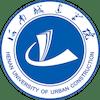 Henan University of Urban Construction logo