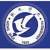 Hengshui University logo
