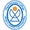 Higashiosaka College logo