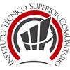 Higher Community Technical Institute logo