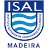 Higher Institute of Administration and Languages logo