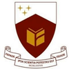 Higher Institute of Economics and Business Administration logo