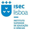 Higher Institute of Education and Science logo