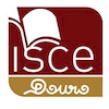 Higher Institute of Educational Sciences of the Douro logo