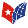 Higher Institute of International Relations Raul Roa Garcia logo