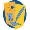 Higher Institute of Pacos de Brandao logo