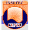 Higher Institute of Universal Technology logo