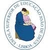 Higher School of Education of Joao de Deus logo