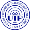 Higher School of Telecommunications and Post logo