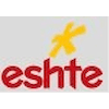 Higher School of Tourism and Hospitality Studies of Estoril logo