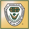 Highland Chiapas University logo