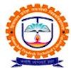 Himachal Pradesh Technical University logo