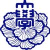 Hirosaki University logo