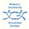 Hiroshima Bunkyo Women's University logo