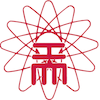 Hiroshima Institute of Technology logo