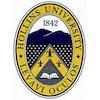 Hollins University logo