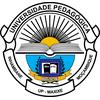 Holy Family Pedagogical University logo