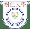 Hong Kong Shue Yan University logo