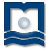 Hormozgan University logo