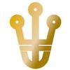 Hoshi University logo