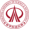 Hsiuping University of Science and Technology logo
