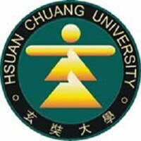 Hsuan Chuang University logo