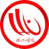 Huaihua University logo