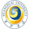 Huanghuai University logo