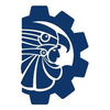Huatabampo Institute of Technology logo